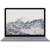 Microsoft Surface Laptop 600x418
