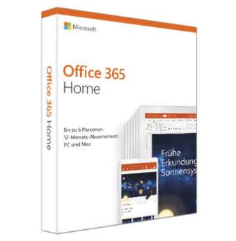 MicrosoftOffice365HomeOfficeProgramme MediaMarkt2020 02 2021 07