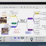 Mind Maps Pro (PC) kostenlos (Microsoft Store)