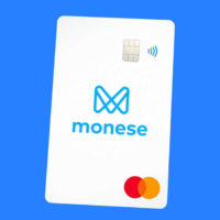 Monese 002