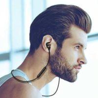Mpow Bluetooth Kopfhoerer