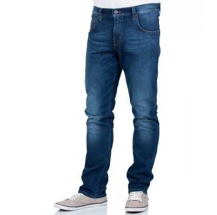 Mustang Sale Jeans Direct