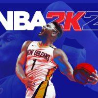 NBA2K MS