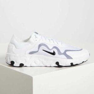 NikeHerrenSneakerRenewLucent
