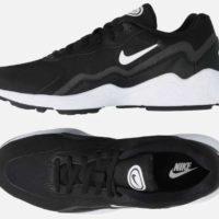 NikeSneakerALPHALITE