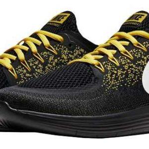 Nike Free RN Distance 2 Herren Sneaker (Gr. 44,54547,5
