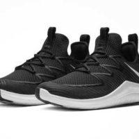 Nike Trainingsschuhe Free TR 9 f r Herren