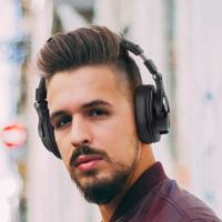 OneOdio Bluetooth Kopfh rer Over Ear
