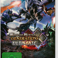 PS NSwitch MonsterHunterGenerationsUltimate USK