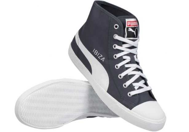 PUMA Ibiza Mid High Unisex Sneaker