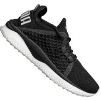 PUMA Tsugi Netfit Running Herren Sneaker