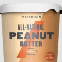 PeanutbutterOffer de.myprotein.com
