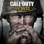 Kostenlos Call of Duty WW II & Star Wars Battlefront II (bei PS+ Abo)