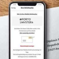 Post Porto