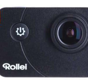 ROLLEIActionKameraActioncam5SPlus