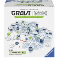 Ravensburger GraviTrax Big Box