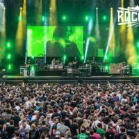 Rockavaria Festival
