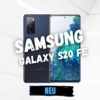S20FE Mobile NEW Banner 3