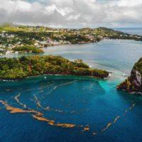SaintVincentandtheGrenadines