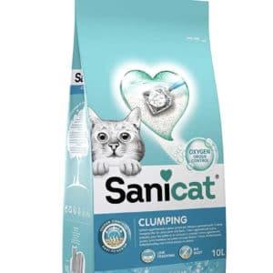 SanicatClumpingMarsellaSoap10LAmazon.deHaustier2021 07 28