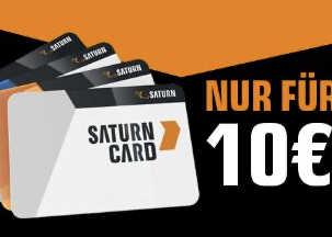 SaturnCard10Couponmit100MBWgeschenktbeiNeuanmeldung mydealz.de2020 01 2920 36