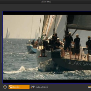Screenshot 1 onlineTV 16 Plus Kostenlose Vollversion 1257x760 36ce96ca9fac1ea9