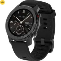 Screenshot2021 09 24at09 43 05XiaomiAmazfitGTR42mmBlack SmartwatchAlzade