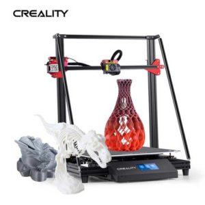 Screenshot 2020 08 19Creality3DCR 10Maxdesktop 3D DruckerDIY Kit450450470mmdruckgroessemit