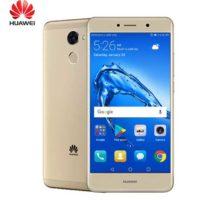 Screenshot 2020 12 24HuaweiY7Smartphone153cm55ZollDisplay32GBSpeicherAndroid70