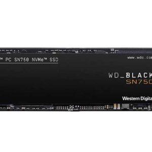 Screenshot 2021 01 14WDWD BlackSN750High PerformanceNVMeM2interneGamingSSD500GB