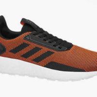 Sneaker QUESTAR DRIVE von adidas in rot   DEICHMANN