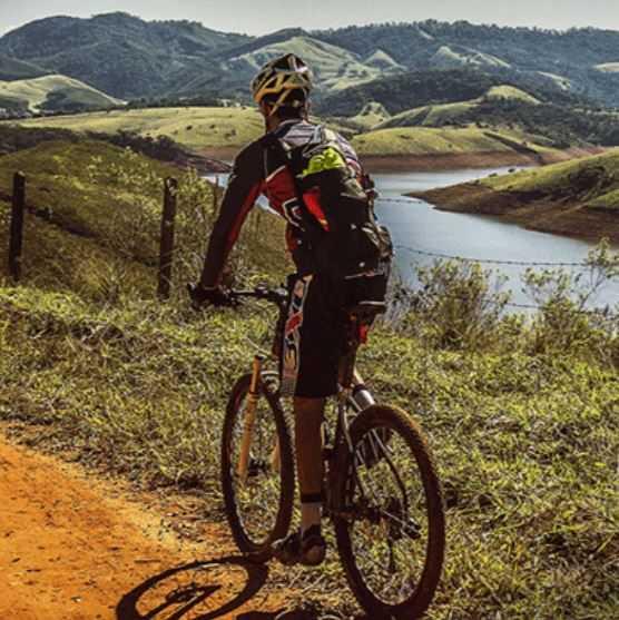 Sport 1a 30 Prozent auf Fahrraeder