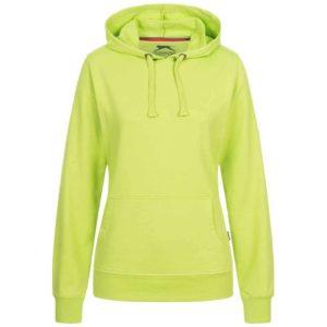 SportsparSlazengerSweatshirt
