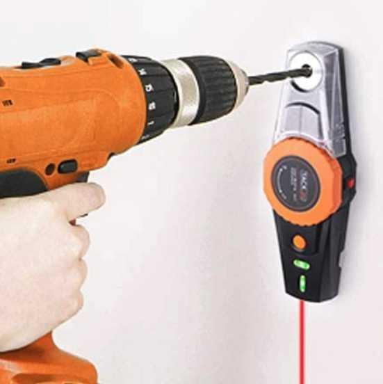 Tacklife Laser-Wasserwaage