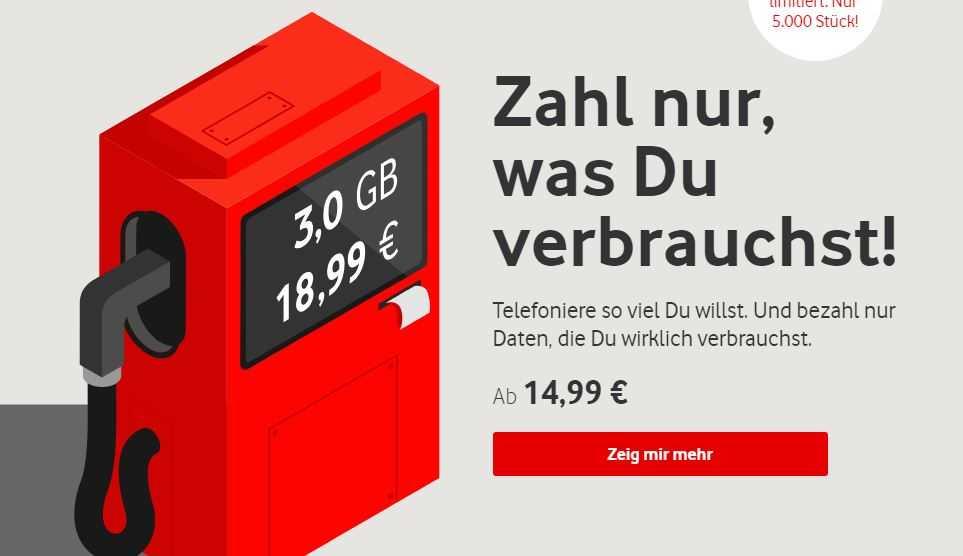 Vodafone IN