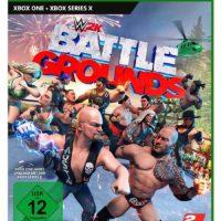 WWE2KBG X1