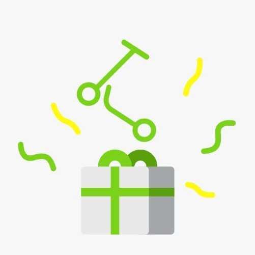 Lime Gutscheincode