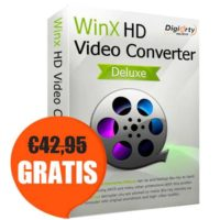 WinX HD Video Converter Deluxe BOX1