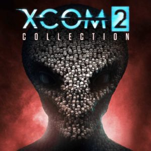 XCO2Collection
