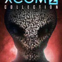 XCOM2 COLLECTION NSW