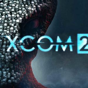 XCOM2 Xbox 2