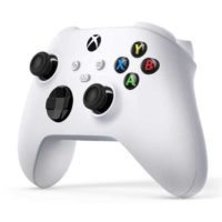 XboxWirelessController2020