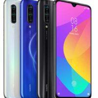 Xiaomi9