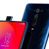 Xiaomi Mi 9T Pro Smartphone