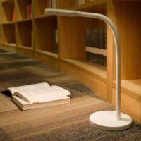 Xiaomi Yeelight Schreibtisch Lampe