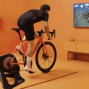 ZwiftyourultimateguideCyclingnews2021 06 01