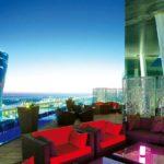 Abu Dhabi zum Hammerpreis bei FTI: 1 Woche mit Flug und 5*Hotel + Frühstück + Zug zum Flug nur 294€ p.P.