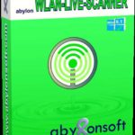 Software Abylon Scanner gratis
