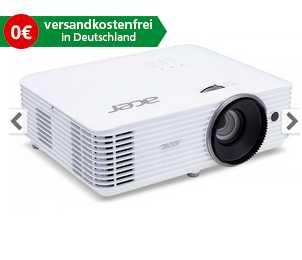 acer h6540bd projektor full hd fuer 494e statt 549e