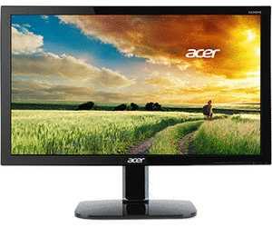 acer ka240hqbbid 23 6 full hd monitor zu 7242e statt 133e76